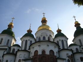 Фото Татьяны Литвиновой