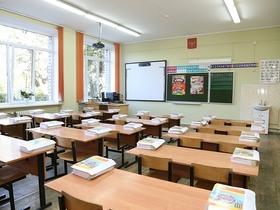 Фото с сайта gov39.ru