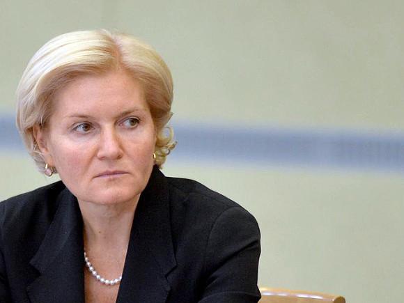 НАПФ прокомментировала объявление Голодец озаморозке накопительной части пенсий