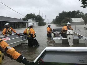 "Photo by <a href=""https://www.fema.gov/"">FEMA</a> News Photo"