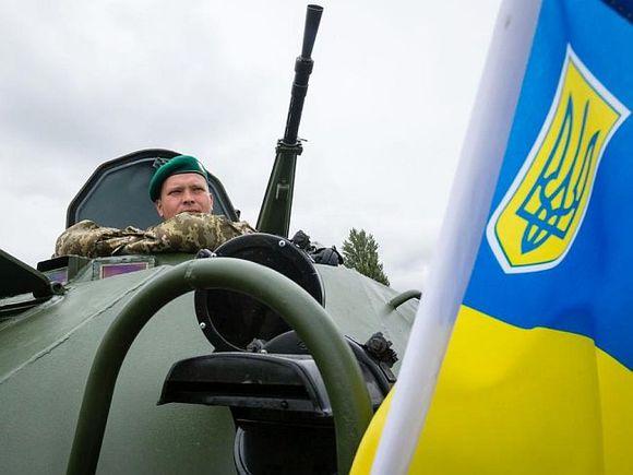 Представитель ДНР признал, что Украина соблюдает перемирие