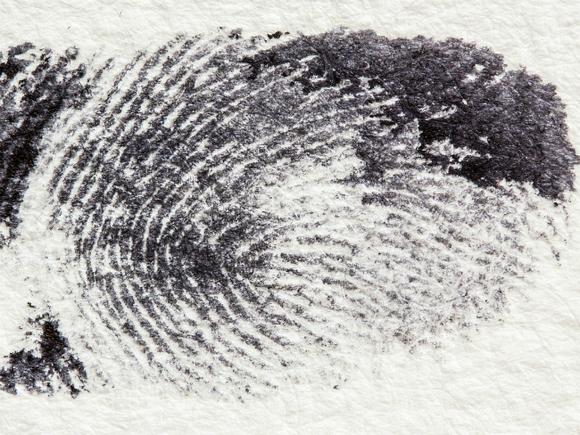 Мажилис принял закон, обязывающий казахстанцев сдавать отпечатки пальцев