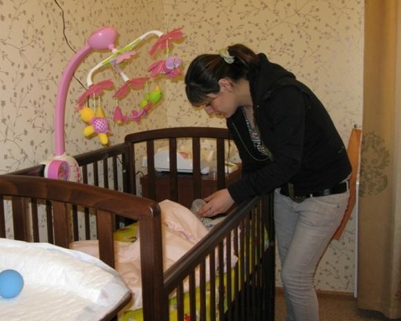В столице России родились Юнона иАхиллес