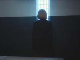 Стоп-кадр из сериала «Дожить до любви»