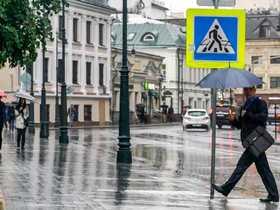 Фото пресс-службы московской мэрии