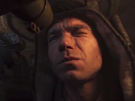 Стоп-кадр из фильма «Т-34»