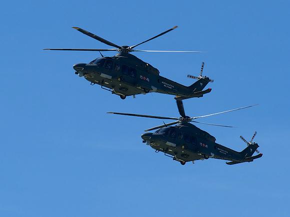 РФ назаметку: вГерманию прибыла военная техника для восточного фланга НАТО