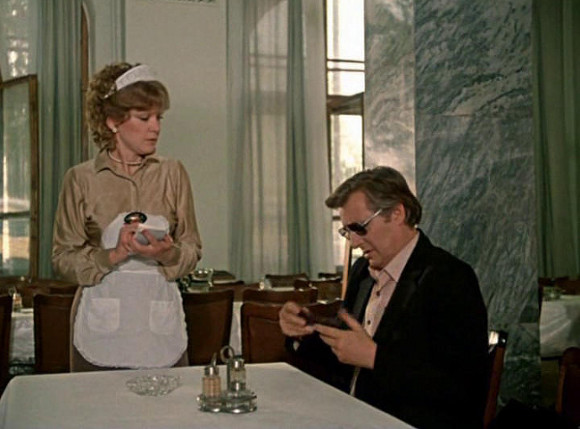 Сцены в кино с русскими бабами фото 111-943