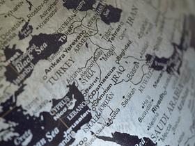 Россия и США готовы сдать курдов Турции