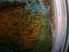 Ливия— это приз или проблема для России?