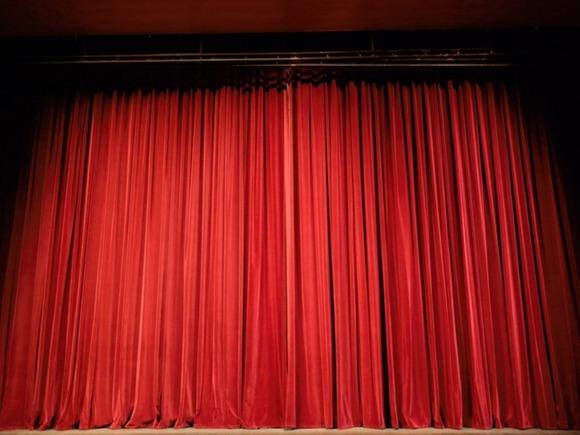 Государственная дума приняла законодательный проект обавторских правах театральных режиссеров