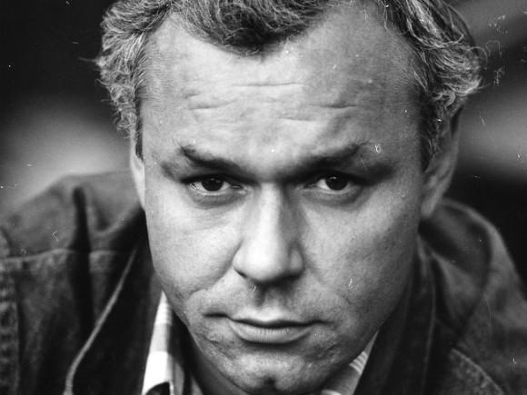 На79 году жизни скончался народный артист Российской Федерации  Леонид Неведомский