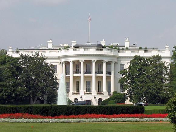 Источник рассказал об поправках в скандальный указ Трампа о мигрантах