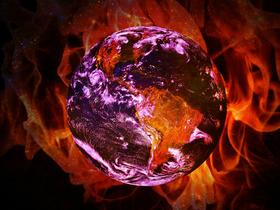 «Климатгейт», или кто виноват в глобальном потеплении