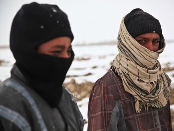 «Талибан» назвал имя нового лидера