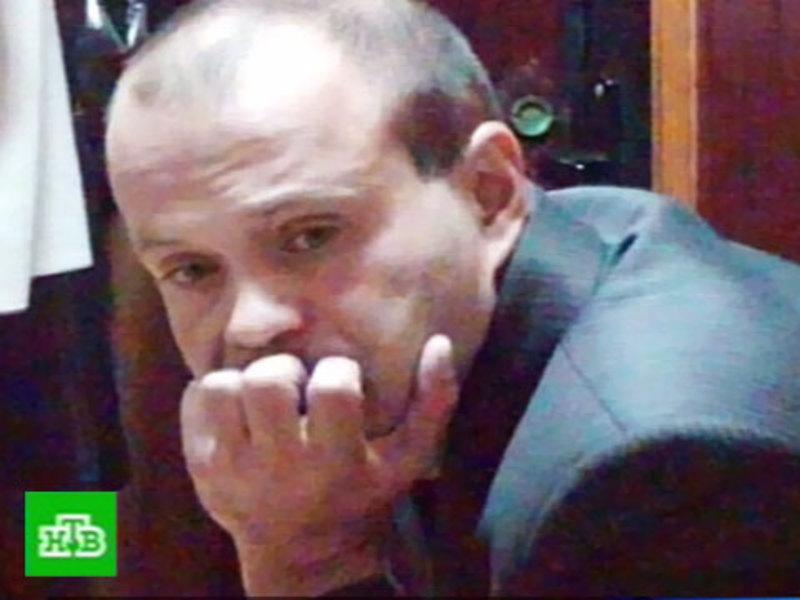 Дело Политковской» теряет свидетелей