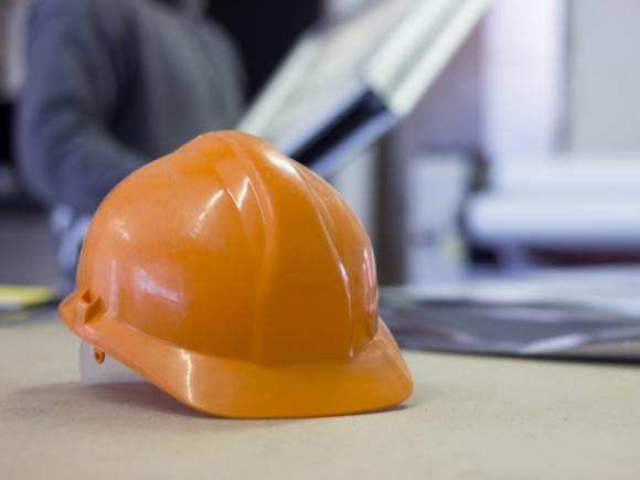 Рабочий разбился насмерть на руднике Норникеля