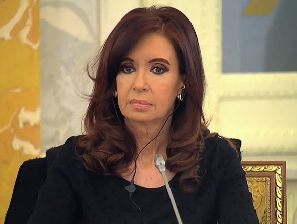 Фото президент-женщина аргентины фото голая, домашнее порно фото член в писе