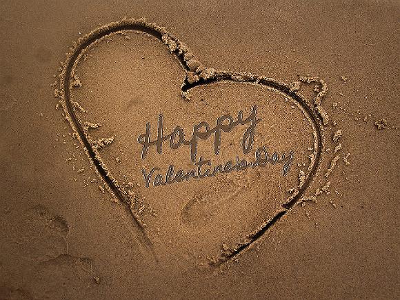 ВПакистане запретили праздновать День святого Валентина