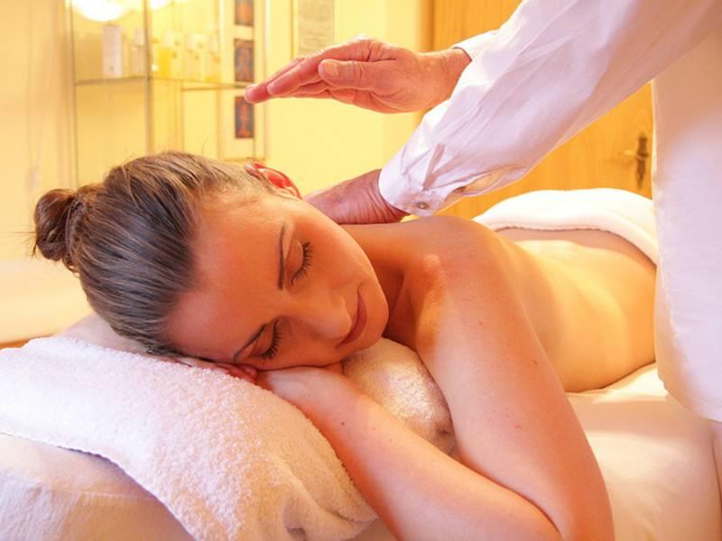 Жаркий массаж качественное видео фото 300-452