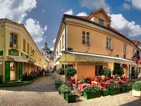 Фото vilnius-tourism.lt