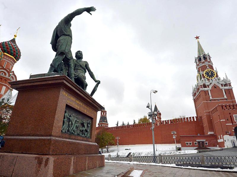 Анатомия слухов: Кремль путает следы