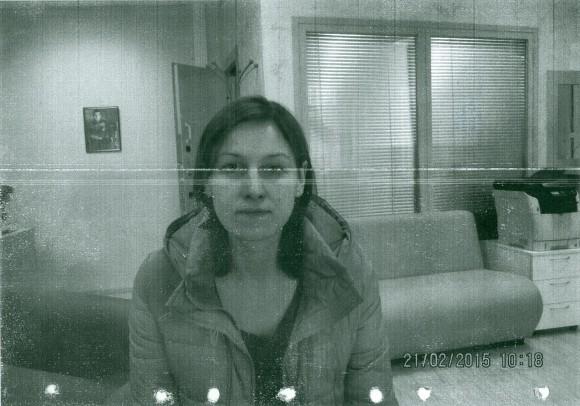 ВПетербурге ищут женщину, без вести пропавшую два года назад