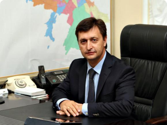 КСП Петербурга решилась опубликовать данные проверки Горизбиркома только после выборов