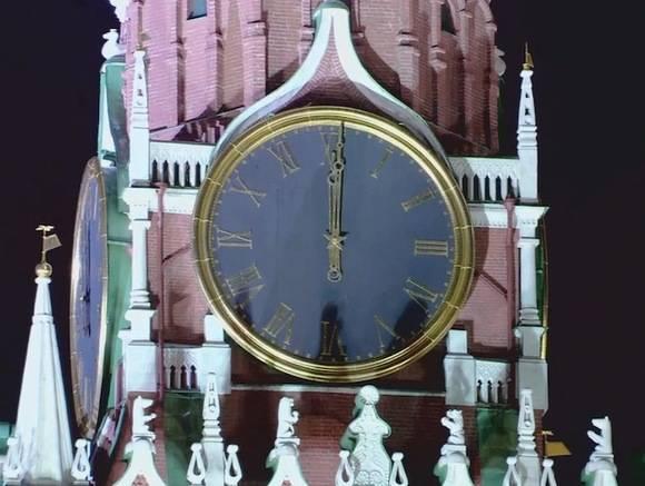 Граждане Волгоградской области решили поменять часовой пояс