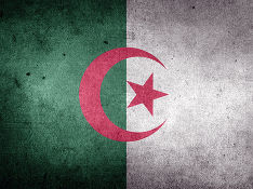 В Алжире судят экс-главу Минфина по делу о коррупции