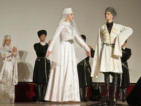 Южной Осетии предложат хоть немного заработать самой