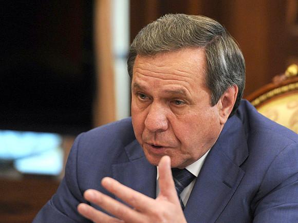 Новосибирск объявил конкурс навыбор концессионера возведения поликлиник