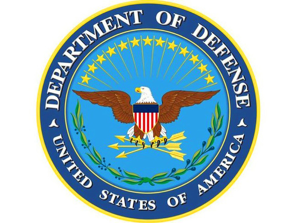 СМИ узнали опланах США испытать межконтинентальную баллистическую ракету