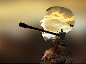 Жертвы «борьбы с терроризмом»