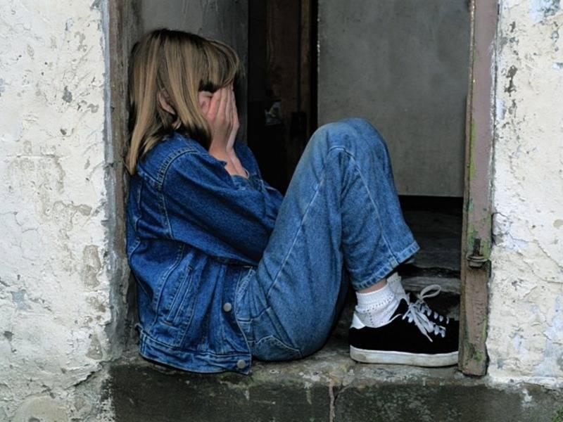В Екатеринбурге поймали пожилого растлителя школьниц