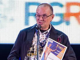 Фото с сайта Уральского фестиваля кино uralkinofest.ru