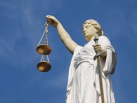 Правосудие оптом