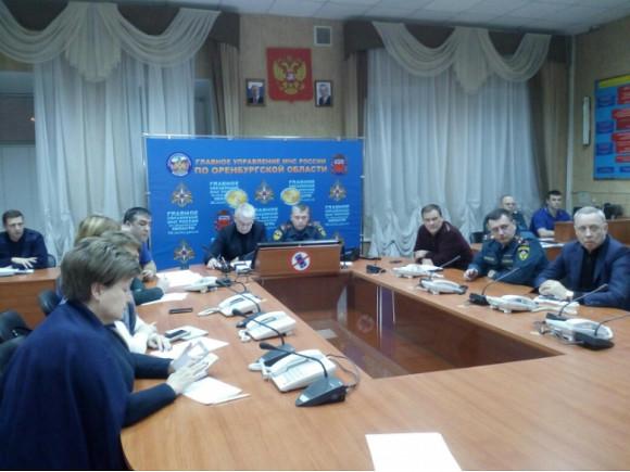 Фото с сайта 56.mchs.gov.ru