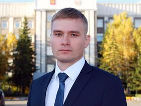 Фото с сайта kprfkh.ru