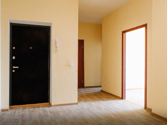 Собянин уточнил права собственников пятиэтажек повопросу включения домов впрограмму реновации