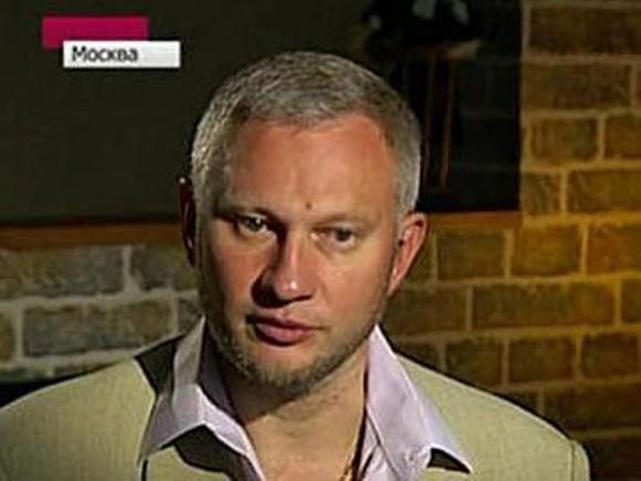 Суд в столицеРФ арестовал ведущего программы «Суд идет»