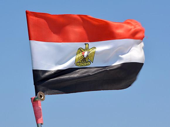 Египет выразил доверие результатам саудовского расследования убийства Хашогги