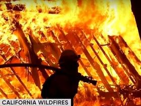 Стоп-кадр видео CBS News
