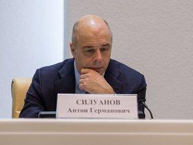 """Фото с сайта <a  data-cke-saved-href=""""http://council.gov.ru/"""" href=""""http://council.gov.ru/"""">council.gov.ru</a>"""