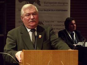 Фото с сайта https://ru.wikipedia.org (автор Петр Драбик)