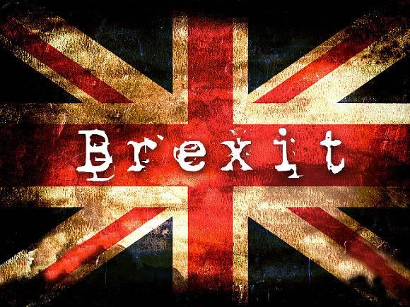Премьер Британии выразила сожаление из-за переноса Brexit