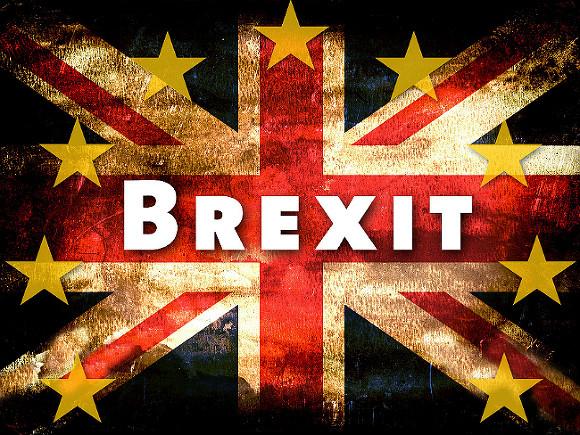 Мэй хочет убедить парламент в недопустимости повторного референдума по Brexit
