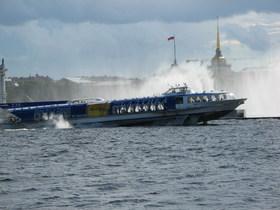 Фото с сайта transport.spb.ru