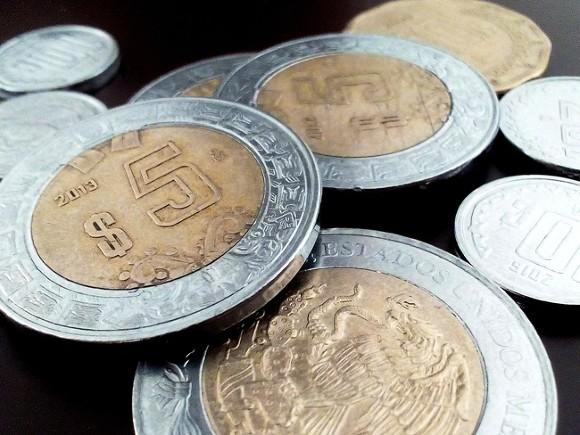 Курс мексиканского доллара boj interest rate decision