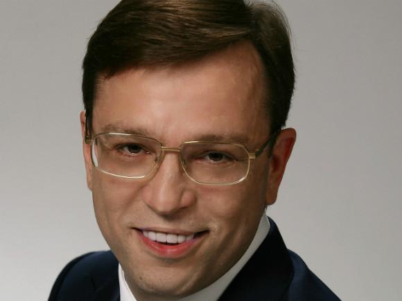 Фото с сайта krichevsky.ru